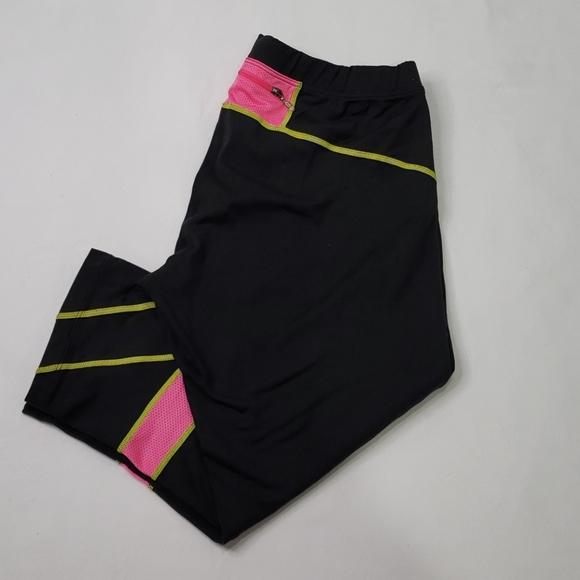 Asics sport leggings